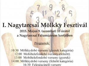 molkky1